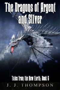 argent and silver cover